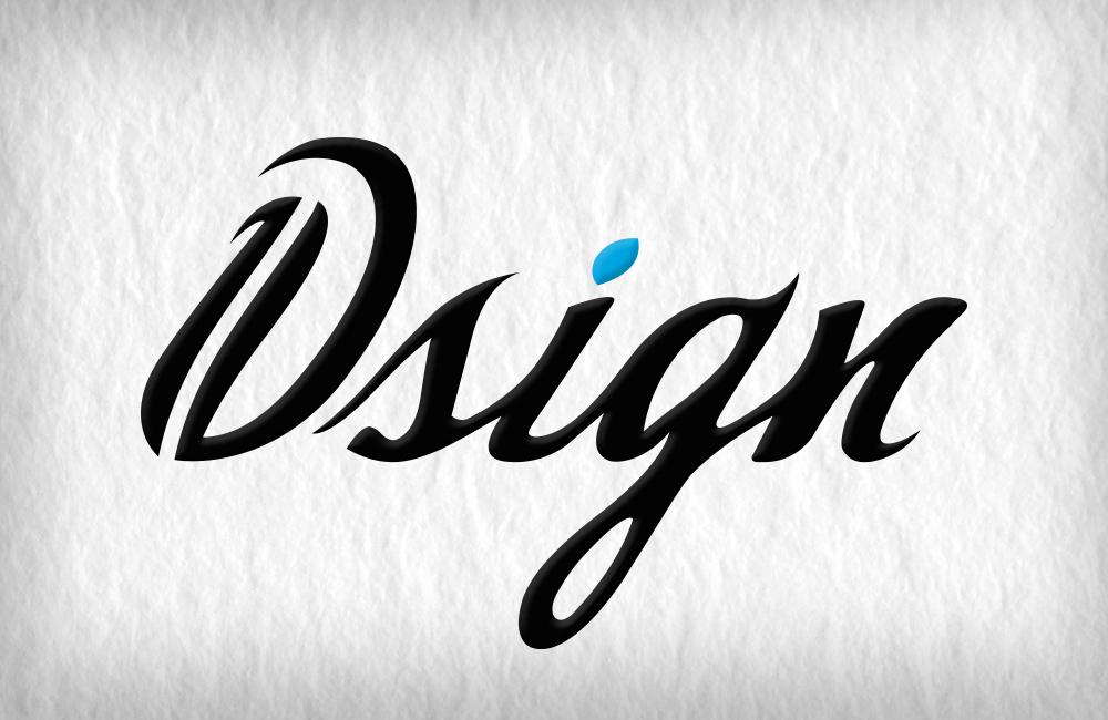 logo, infographie, design